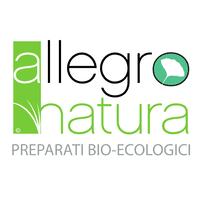 Allegro Natura