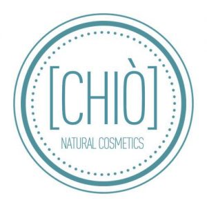 Chio' Cosmetics