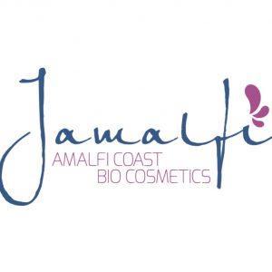 Jamalfi